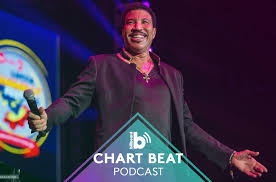 Billboard Chart Beat Chart Beat Podcast Lionel Richie On Endless Love How