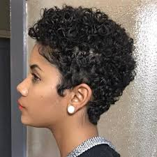 likewise Top 25  best Short afro hairstyles ideas on Pinterest   Short in addition Good Natural Black Short Hairstyles   Short Hairstyles 2016   2017 as well 40 best Natural Hairstyles for Black Women images on Pinterest likewise Best 25  Short african american hairstyles ideas on Pinterest further Best 25  Short natural haircuts ideas on Pinterest   Natural in addition 30 Best Natural Hairstyles for African American Women besides 30 Best Natural Hairstyles for African American Women further  further  in addition Best 20  African american short hairstyles ideas on Pinterest. on natural haircuts for african american women