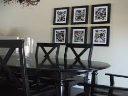 framed art for dining room prints abstract clip large sets wall