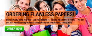 essay writing is not a problem help from our essay writer