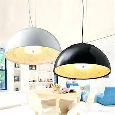 discount pendant lighting online. discount pendant lights light exhort me buy online australia lighting d