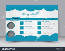 abstract flyer design background brochure template street abstract flyer design background brochure template street billboard design landscape orientation for
