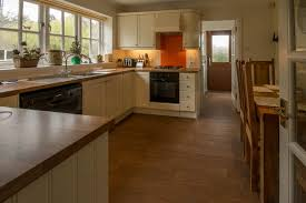 Kitchen Tiling Kitchen Tiling J2tiling