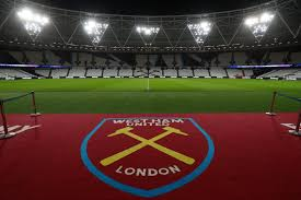 They play their home games at london stadium after moving from boleyn ground, also known as upton park, where the hammers have played since 1904. West Ham United To Increase London Stadium Capacity After Agreement Reached With Landlords
