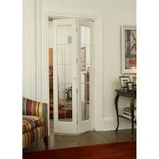 home depot bifold closet doors closet custom bifold closet doors accordion closet doors