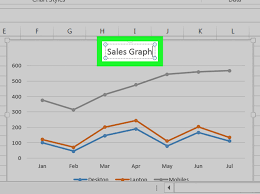 How To Create A Spreadsheet In Excel 2013 Then Control Chart