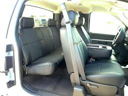 clazzio leather seat covers photo gallery