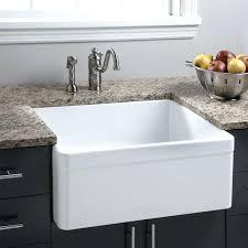 white porcelain kitchen sink for vintage cast iron white porcelain