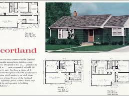 s Ranch Style Houses s Ranch Style House Floor Plans      s Ranch Style Houses s Ranch Style House Floor Plans
