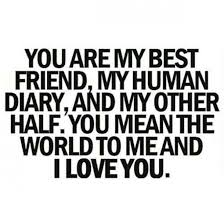 Quotes Of Love Quote On Love Amusing Love Quote 100 Love Quotes That Express Exactly 91