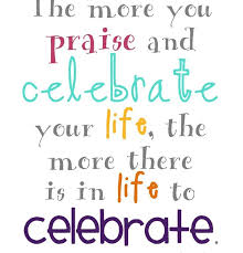 Inspirational Quotes About Celebrating Life Best Download With Best Quotes To Celebrate Life