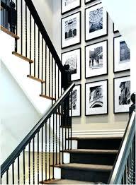 tall wall decor tall wall decor ideas on how to decorate tall walls decorating tall narrow tall wall decor