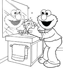 hand washing coloring pages doing hand washing coloring pages for hand washing coloring pages cdc hand