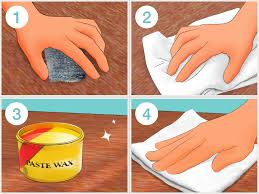 how to clean lacquer furniture. Interesting Lacquer To How Clean Lacquer Furniture