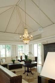medium size of family room chandelier for 2 story family room chandelier for 2 story