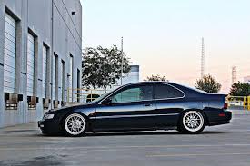 honda accord coupe jdm. Simple Accord 94 Accord Coupe Jdm  1994 Honda Accord LX Coupe 2D  Sacramento CA Owned  By CD7_JDM Page1  Inside Jdm S