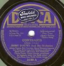 Contrasts [Decca]