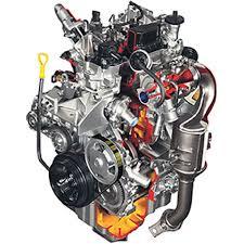 2018 suzuki alto philippines. contemporary suzuki suzuki celerio twocylinder engine and 2018 suzuki alto philippines