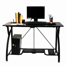 multi level computer desk new origami rde 01 puter desk home improvement