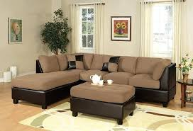 Sectional Couch Under 400 Cheap Sofas With  Recliners Fabric Sofa Couches13