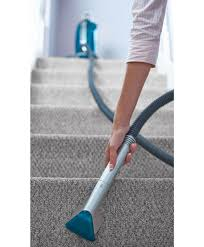 carpet hoover. hoover cleanjet carpet cleaner with 4-in-1 cleaning tool