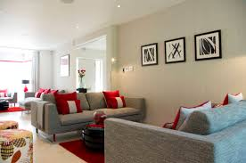modern living room color. Modern Sitting Room Colours Including Wonderful Colour Of Best Gallery Image Engine Chizmosos Pictures Impressive Pertaining Living Color I