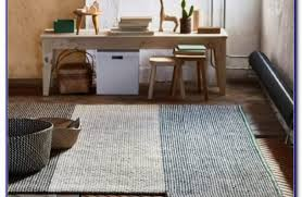 ikea jute rug review interior sisal rugs chenille elegant 19