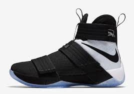 lebron shoes 2017. preview upcoming colorways of the nike lebron soldier 10 for 2017 lebron shoes