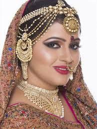 bhi makeup academy bridal makeup mumbai