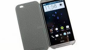 HTC One M8 Dual SIM beherrscht nur Dual ...