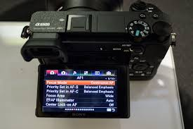 sony a6500. sony a6300 versus a6500: what\u0027s changed, and what still needs to change: digital photography review a6500 u