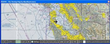 Faa Charts Gov Bssmm The Moving Map By Blueskyscenery