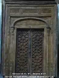 Antique Windows Antique Asian Doors Antique Furniture