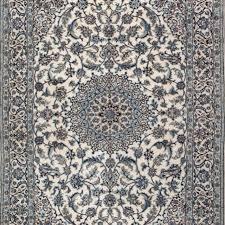 nain rugs