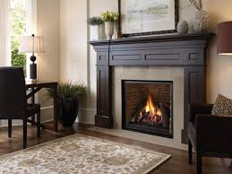 choose from a large selection of regency gas fireplaces stoves and inserts in a range of styles to suit your home then customize your regency with
