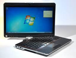 Laptop Cũ Dell Latitude XT3 Core i5 Cảm Ứng