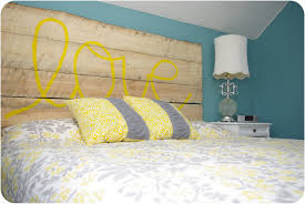Cheap Diy Headboards Full Size Of Bedroom Bedroom Design Cheap Headboards Headboard