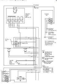drawings and diagrams fundamentals of electrical transmission and Circuit Breaker Schematic 7 combined schematic wiring cabling diagram for 11 kv circuit breaker feeder circuit breaker schematic symbol