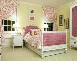 teen bedroom ideas yellow. Pink And Yellow Bedroom Ideas Teen Girl Bedrooms Clipart Bedro I