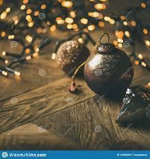 Holiday Brilliant Christmas Lights Christmas Tree Toy Decoration Balls And Light Garland