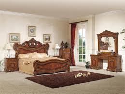 spanish style bedroom furniture alibaba furniture