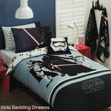33 nice inspiration ideas star wars duvet cover the force quilt set bedding kids dreams king