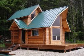 Coventry Log Homes  Our Log Home Designs  Price U0026 Compare ModelsSmall Log Home Designs