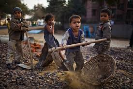 steps on how to stop child labour in swipe child labour in delhi