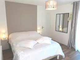 Bordeaux Chambre D Hote Inspirant Chambres D Hotes Toulouse Et Environs 23  Nouveau Chambres D Hotes ...