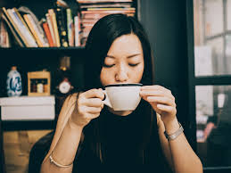 Which is more healthy, tea, or coffee? Tea Vs Coffee Which Is Healthier For You