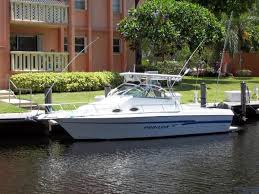1999 pro line boats for sale 2002 Proline Walk Around at Proline Walkaround 201 Wiring Diagram