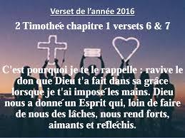 Verset De Dieu Gg78 Jornalagora