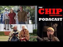 chip chipperson podacast chippa reviews the notebook  chip chipperson podacast chippa reviews the notebook