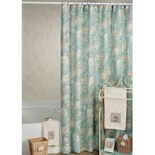 Decorative Accessories For Bathrooms Grey Bathroom Accessories Blue Grey Bathroom Accessories The